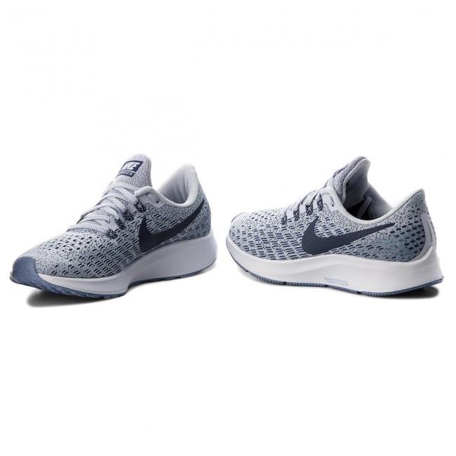 Special Prices on Nike Air Zoom Pegasus 35 (Football Grey