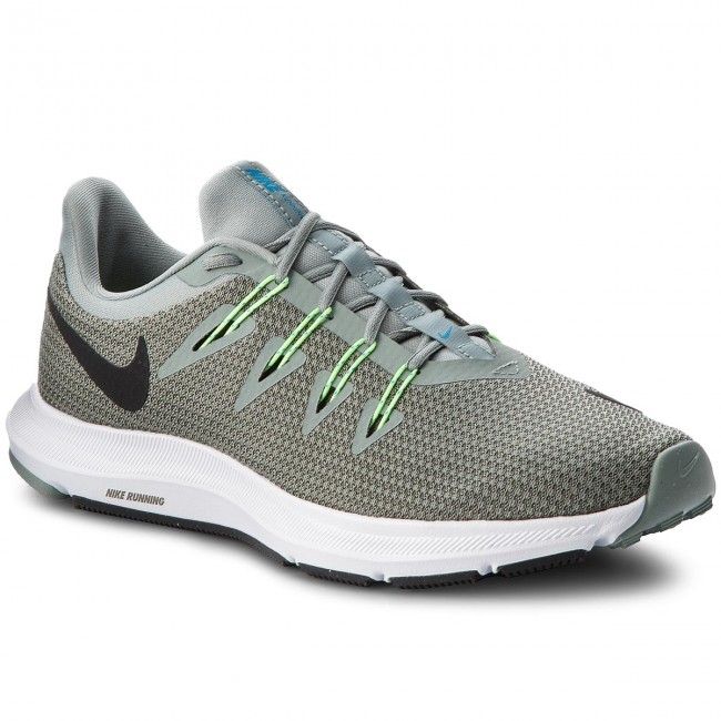 Shoes NIKE - Quest AA7403 300 Mica
