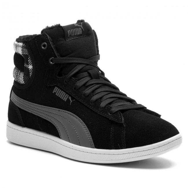 Sneakers PUMA - Vikky Mid WTR 366808 01