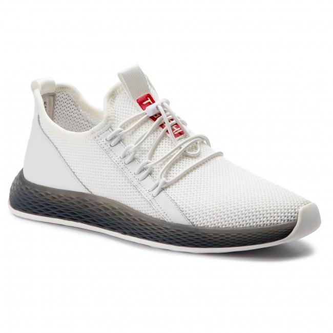 Sneakers TOGOSHI - TG-04-02-000022 602