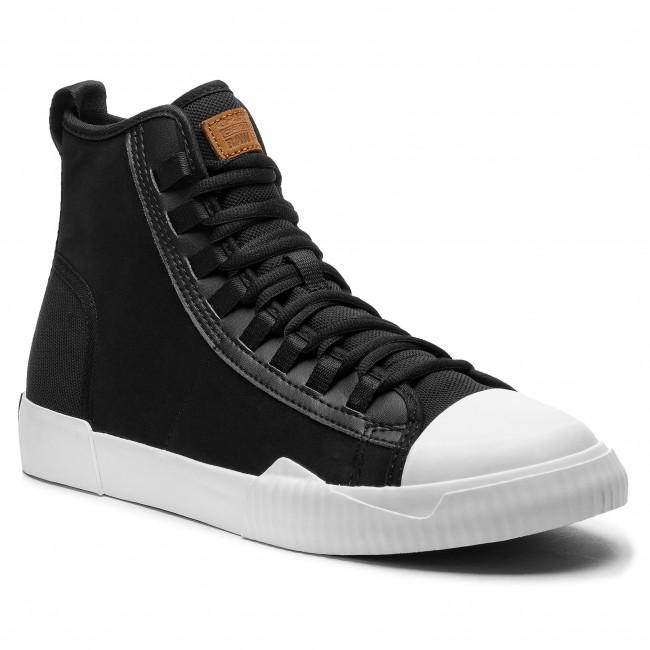 Sneakers G-STAR RAW - Rackam Scuba Mid