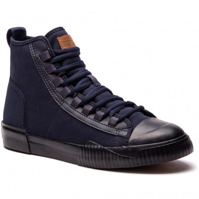 Scuba III Sneakers | Swedish Blue | Men | G Star RAW®