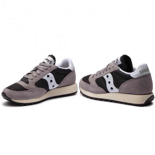 Saucony Jazz Original Vintage Shoes S60368 43