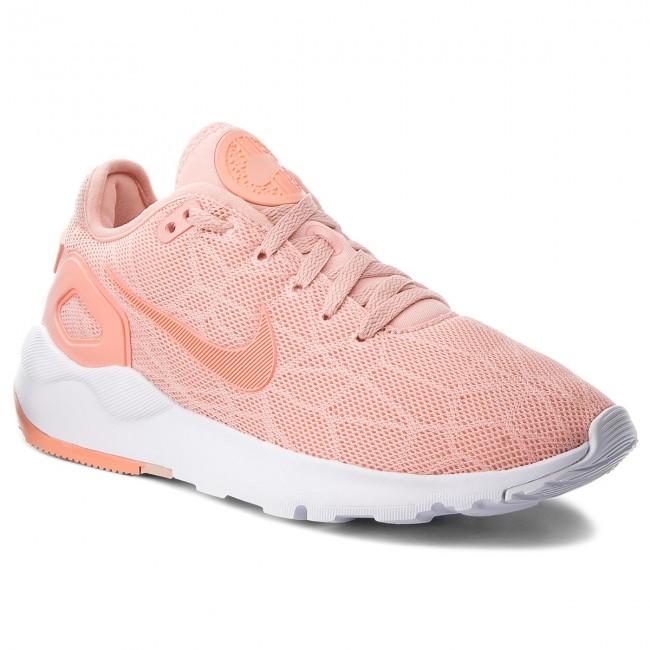 Shoes NIKE - Ld Runner Lw 882266 601