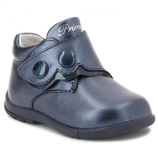 Boots PRIMIGI - 2402333 Blue