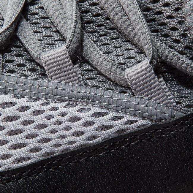 f5756373bf6a0 Shoes NIKE - Air Max 90 EZ (GS) AH5211 002 Wolf Grey/Cool Grey/Black