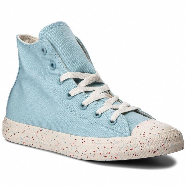Sneakers CONVERSE - Ctas Hi 660716C