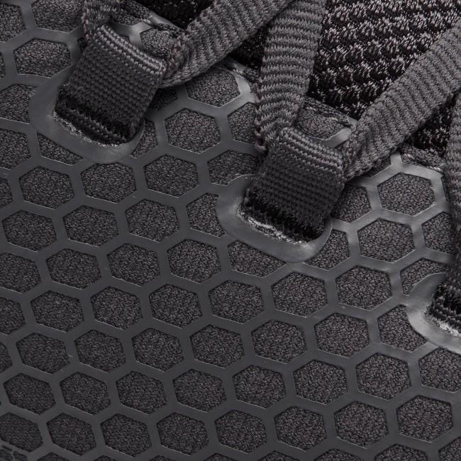 innovative design 0e63c b654c Shoes UNDER ARMOUR - Ua Hovr Cg Reactor Nc 3021773-100 Gry
