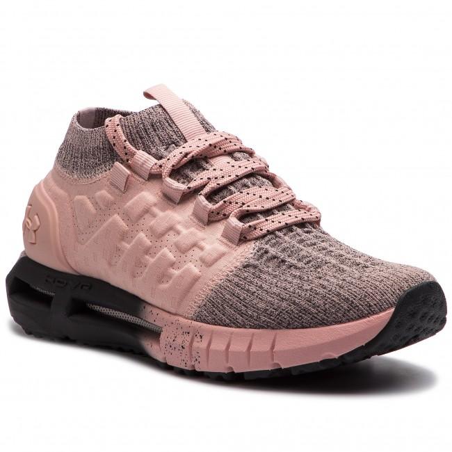 new products 75733 501c7 Shoes UNDER ARMOUR - Ua W Hovr Phantom Nc 3020976-602 Pnk