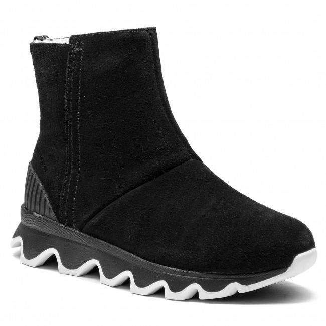 Boots SOREL - Kinetic Short NL3128