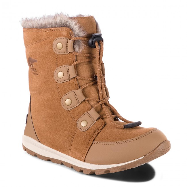 youth sorel boots sale