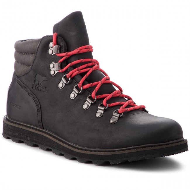 Boots SOREL - Madson Hiker Waterproof