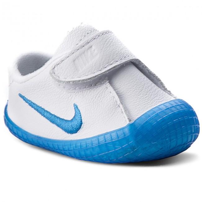 Shoes NIKE - Waffle 1 (CBV) 705372 101