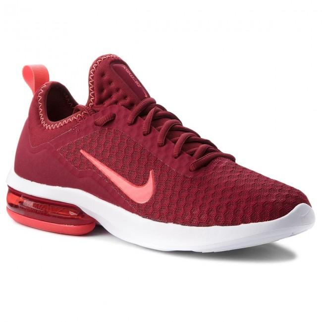 nike air max kantara men's running shoes review
