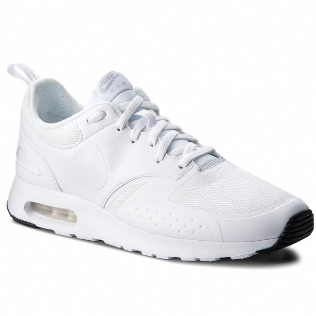 Shoes NIKE Air Max Vision 918230 101 WhiteWhitePure Platinum