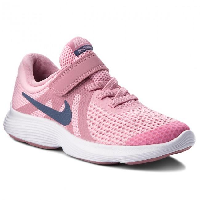Shoes NIKE - Revolution 4 (PSV) 943307