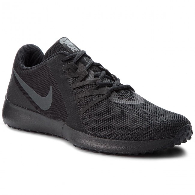 Shoes NIKE - Varsity Compete Trainer