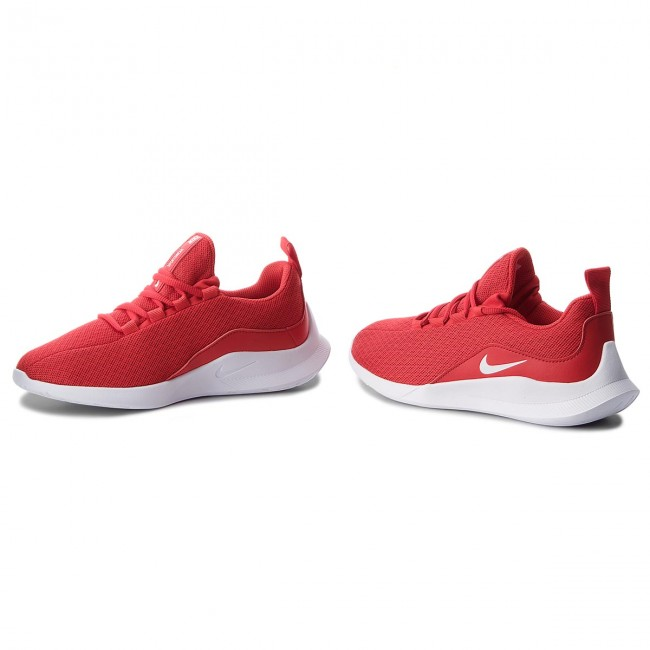 Shoes NIKE Viale (GS) AH5554 600 University RedWhite