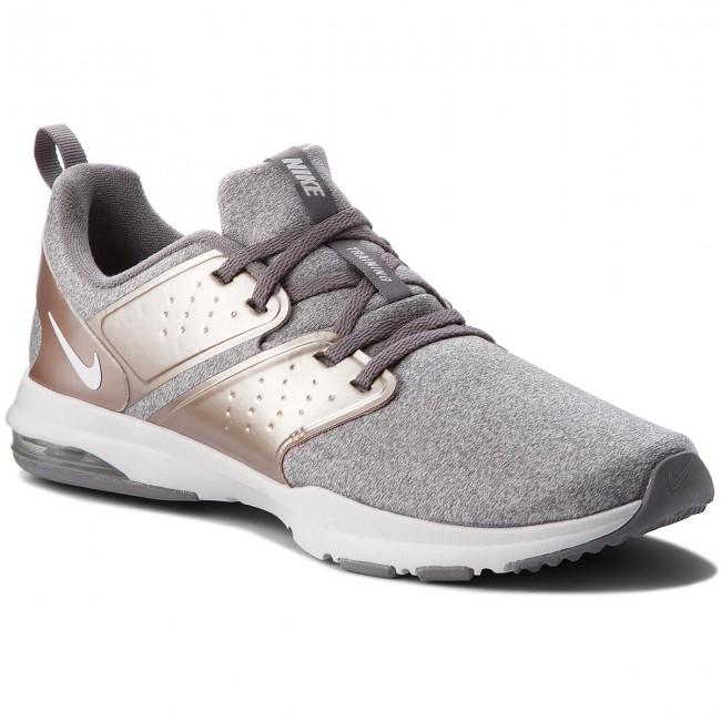 Shoes NIKE - Air Bella Tr Prm AQ0686