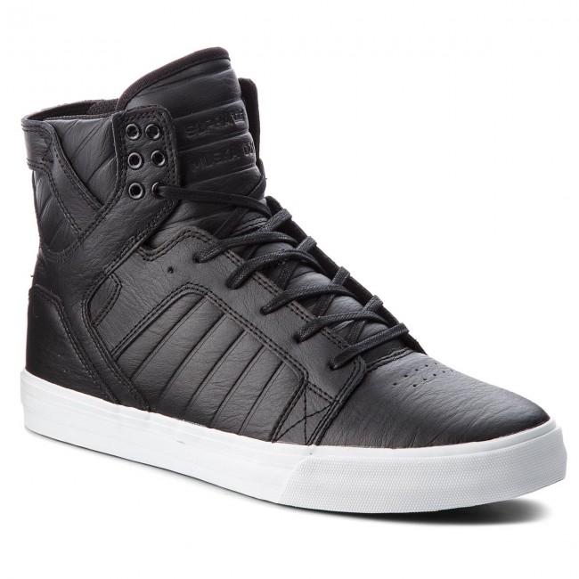 Sneakers SUPRA - Skytop 08003-011-M