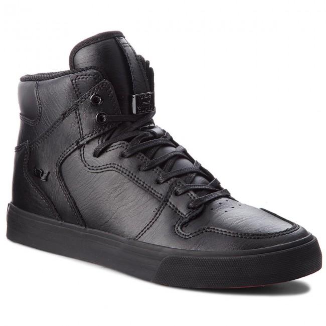 Sneakers SUPRA - Vaider 08201-081-M