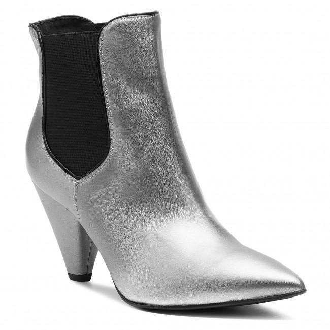 Boots GINO ROSSI - Savona DSI195-BM4-0532-0394-0 9A