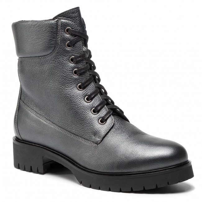 Hiking Boots GINO ROSSI - Donata DTH599-R78-0140-8500-F 90