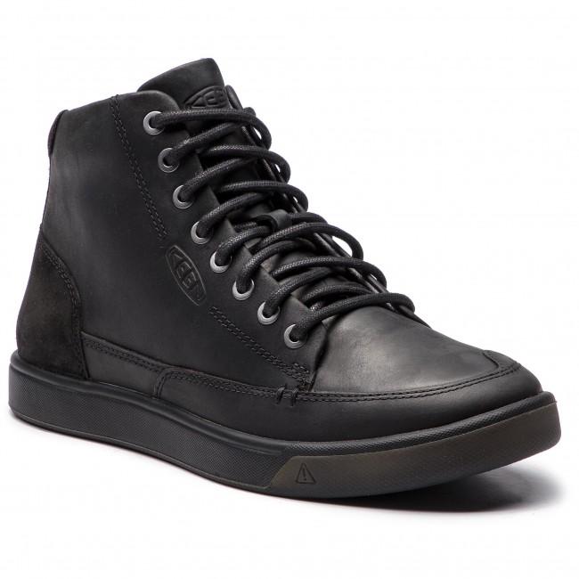 Boots KEEN - Glenhaven Sneaker Mid