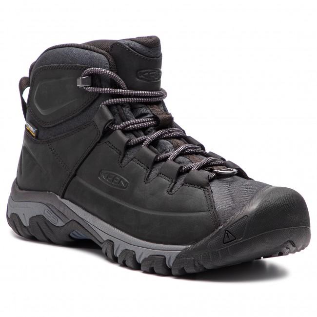 Trekker Boots KEEN - Targhee Lace Boot