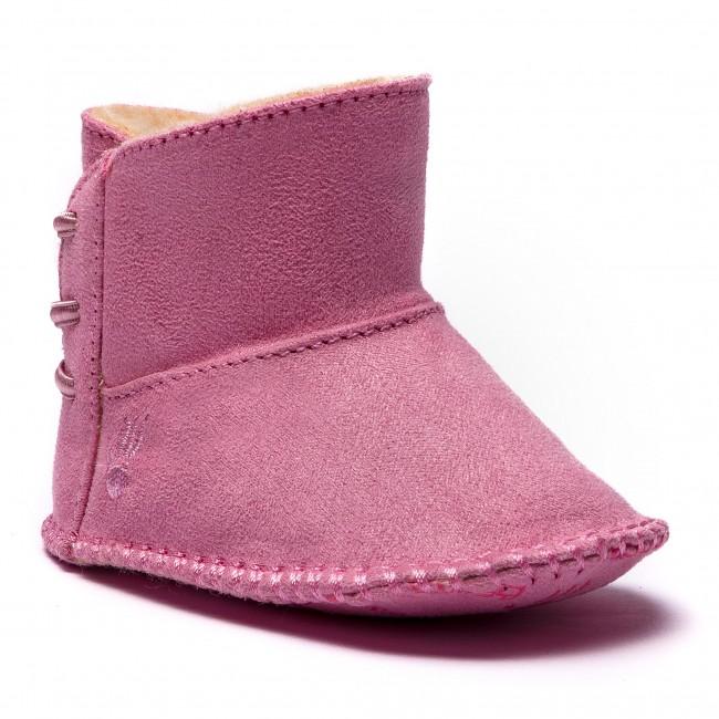 Boots BEARPAW - Kaylee 20721 Pink