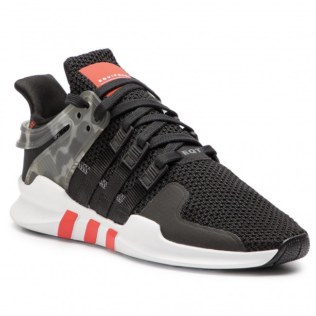 Shoes adidas Eqt Support Adv AQ1043 CblackFtwwhtHirere