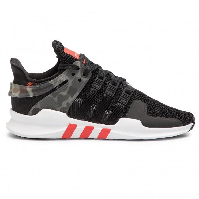 Shoes adidas Eqt Support Adv AQ1043 CblackFtwwhtHirere