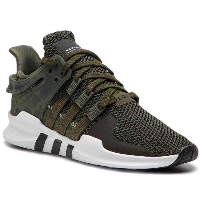 71574cc2 Shoes adidas - Eqt Support Adv B37346 Ngtcar/Ftwwht/Cblack