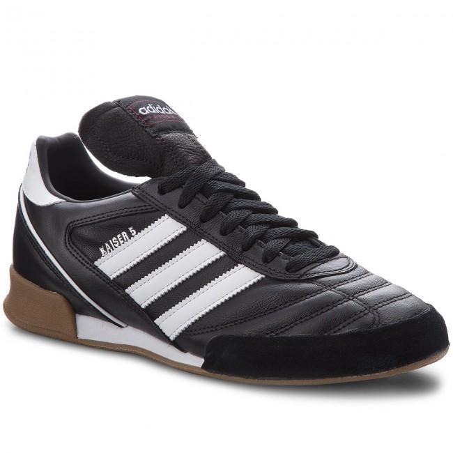 Shoes adidas - Kaiser 5 Goal 677358