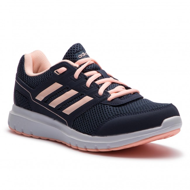 Buty adidas - Duramo Lite 2.0 B75582 Trablu/Cleora/Ftwwht