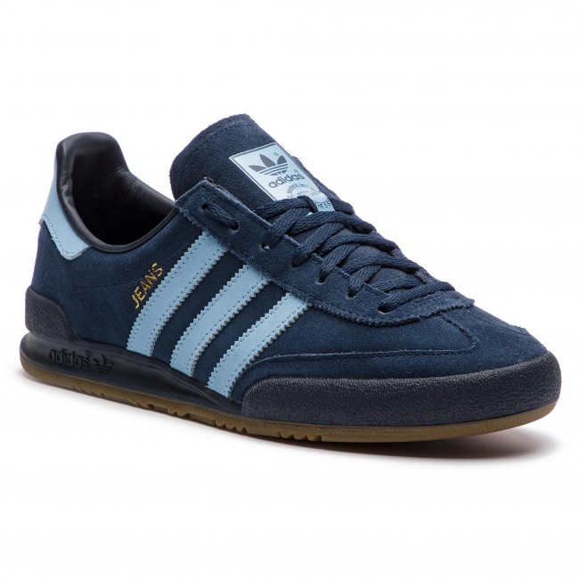Shoes adidas - Jeans B42230 Conavy