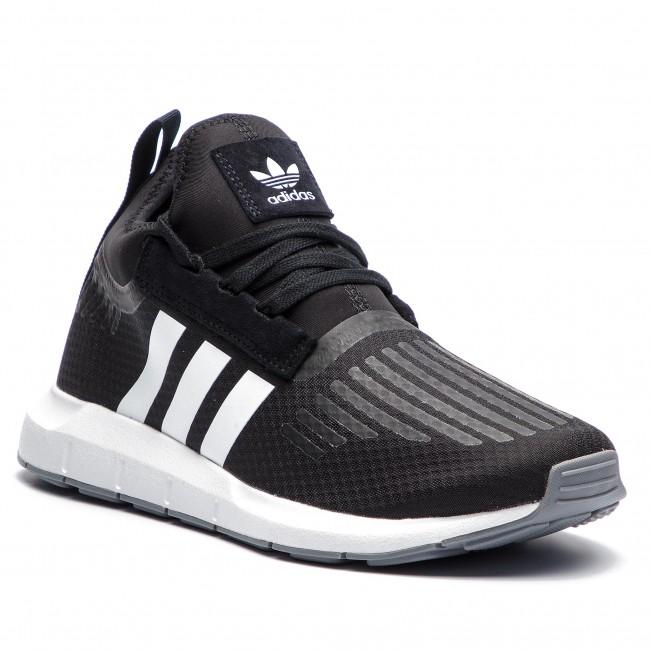 Shoes adidas - Swift Run Barrier B37701