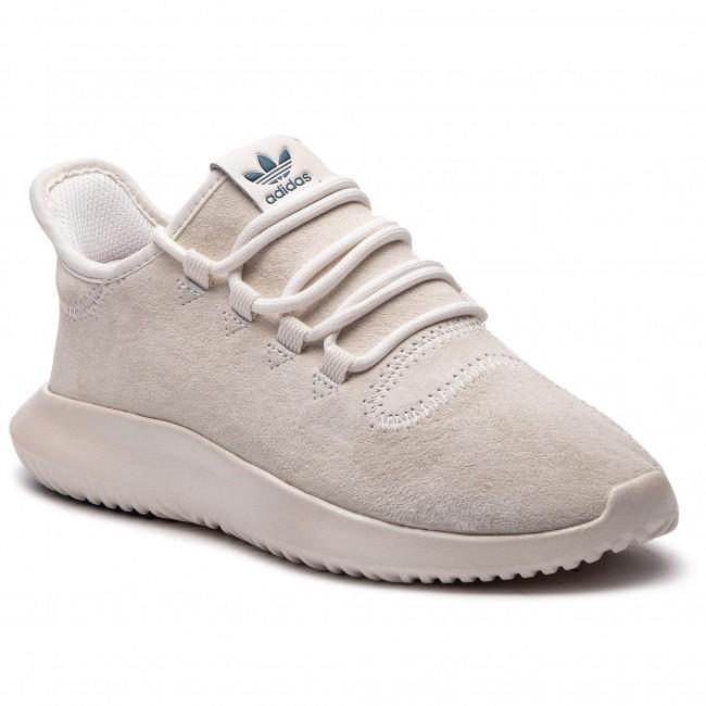 Shoes adidas - Tubular Shadow W B37762