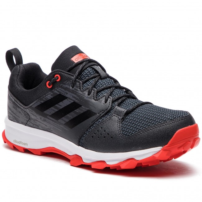 Shoes adidas - Galaxy Trail B44671