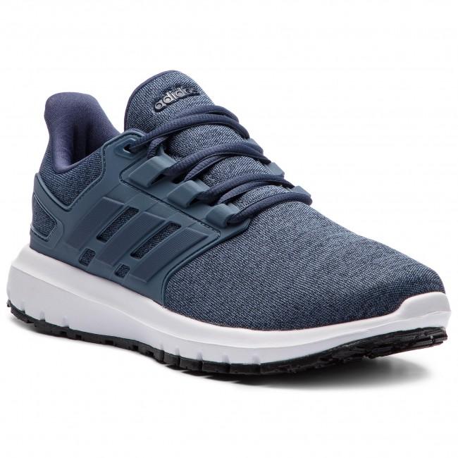 Shoes adidas - Energy Cloud 2 B44770