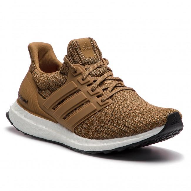 brand new 3b856 5bdbb Shoes adidas - UltraBoost CM8118 Rawdes/Rawdes/Basgrn