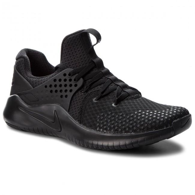 Shoes NIKE - Free Tr V8 AH9395 003