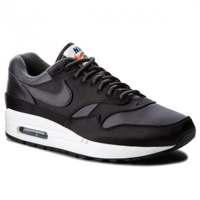 Shoes NIKE - Air Max 1 Se AO1021 001