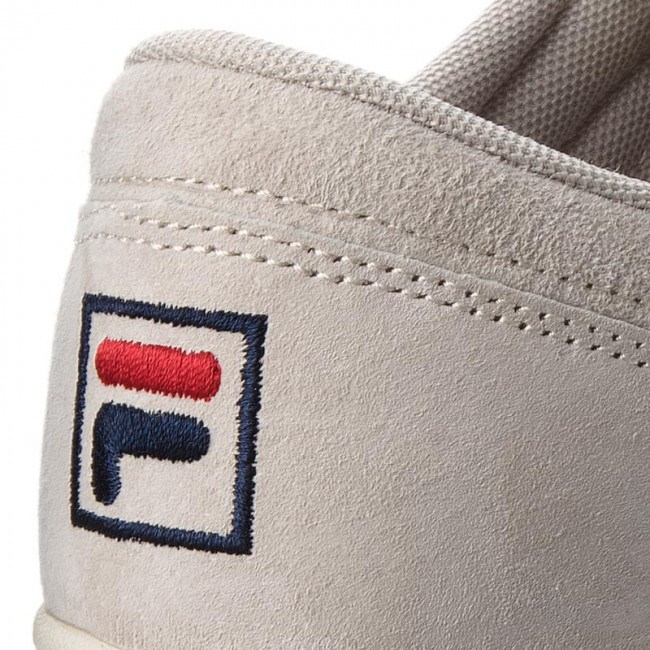 Sneakers FILA Original Fitness S 1010259.00J Feather Gray