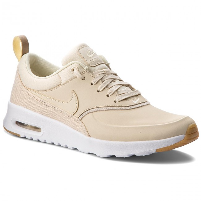 Fascinating Womens Nike Air Max Thea Textile Fashion Shoes