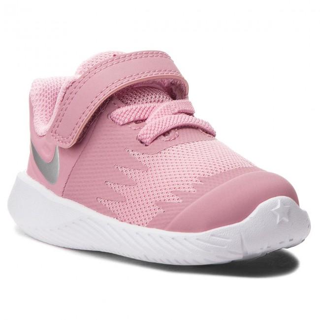 Shoes NIKE - Star Runner (TDV) 907256