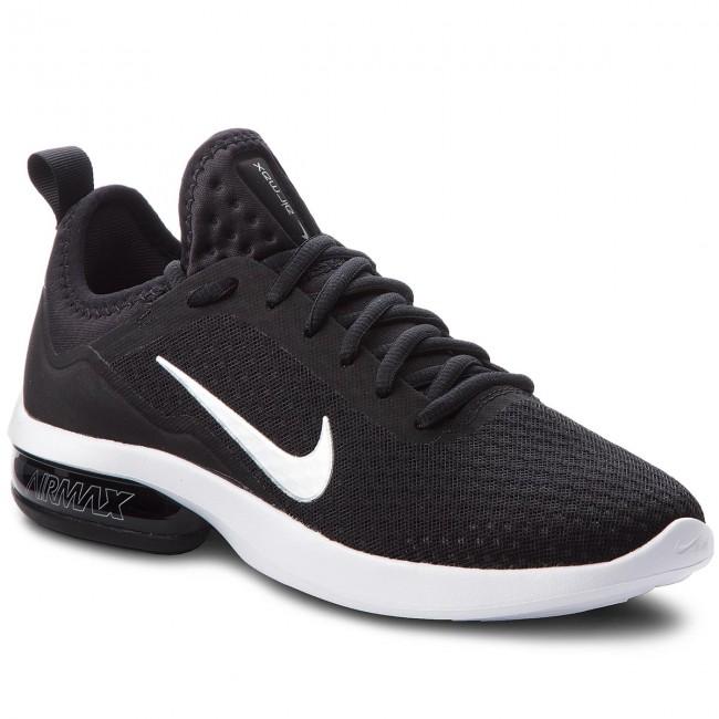 Shoes NIKE - Air Max Kantara 908992 001