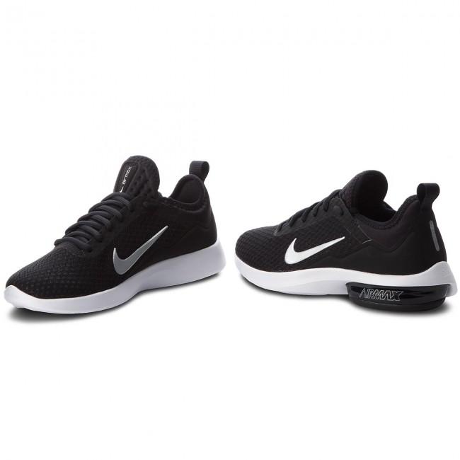 31 Nike Air Max KANTARA 908992 002   LAGOSIFY.COM