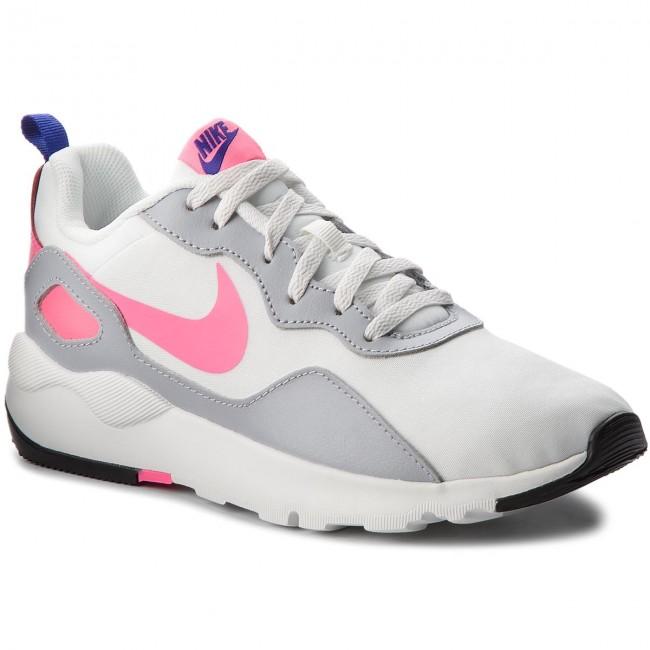 Shoes NIKE - Ld Runner 882267 106