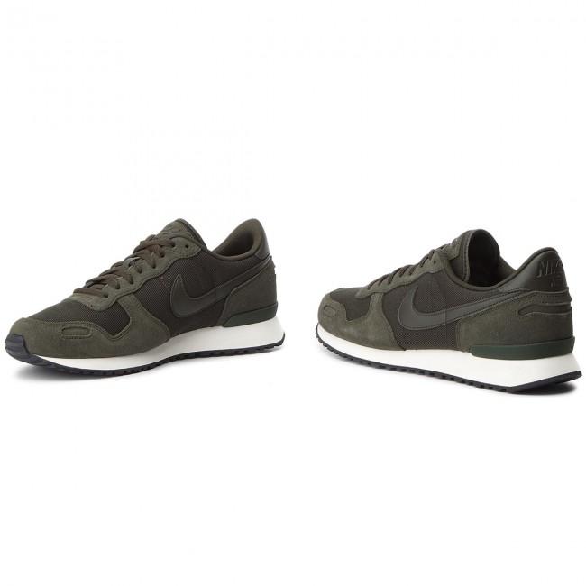Shoes NIKE Air Vrtx Ltr 918206 303 SequoiaSequoiaSailBlack